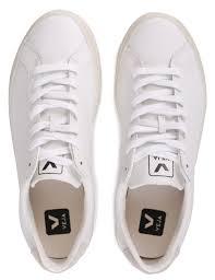 women s esplar leather sneaker