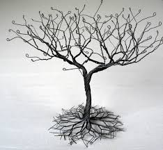 Large Jewelry Tree Display Stand Tree Branch Necklace Holder Google Ecuatwitt 57