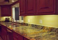 ... How To Choose Under Cabinet Lighting Kitchen Pk Home Slim Led Under  Cabinet Lighting ...
