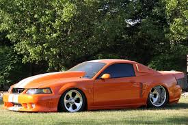 Ford » 2004 Ford Mustang Review - Car and Auto Pictures All Types ...