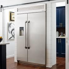 ge monogram refrigerator repair. Simple Monogram GE Monogram Refrigerator Repair And Ge I