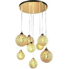 ikea ceiling lamps lighting. Contemporary Ceiling Ikea Ceiling Lights Hanging Light Pendant High Quality  Lamp Shades Promotion Shop For   With Ikea Ceiling Lamps Lighting P