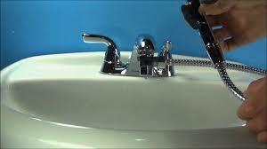 bathroom amazing bathroom sink hose adapter room design ideas top to home design simple bathroom