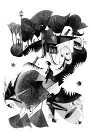 Retrofit Comics Illustration In 2019 Illustration Art Graphic