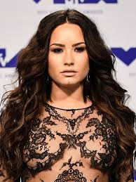 How To Get Hair Volume \u2014 Copy Demi Lovato\u0027s VMAs Look \u2013 Hollywood Life