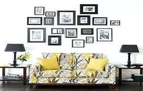 wall frames decorating ideas framed artwork for wall decoration family photos artwork frames design ideas photo wall frames decorating ideas