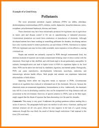 A College Essay Examples My Mother Essay In English Essay Research Paper Also