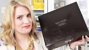 laura mercier makeup artist uk