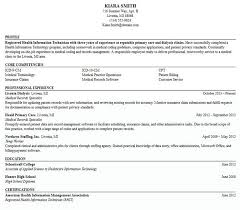 Brown Mackie Optimal Resumes | Template in Optimal Resume Brown Mackie