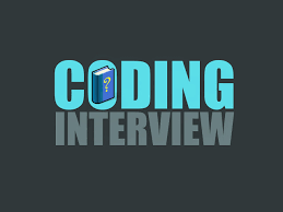 Cracking The Coding Interview Exclusive Book Review Fromdev