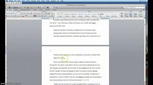 essay format quotation essay format quotations format essay quotes image px write quote format quotes essay example
