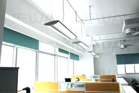 office room lighting ideas office lighting ideas suspended office pendant lighting simple white lamp chandelier hanging
