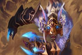ursa items see item sets prices dota 2 lootmarket com