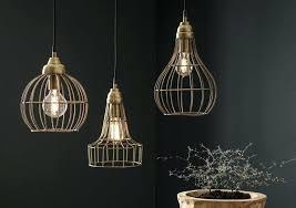 rustic light bulbs chandelier round and fixtures pendant lights thomas edison