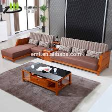small wooden sofa set designs suitable with sleek wooden sofa set designs suitable with simple wooden