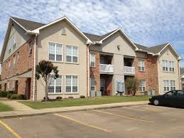 Homes For Sale In High Pointe Condominiums | Oxford MS 38655 | Real Estate  | Jody Black