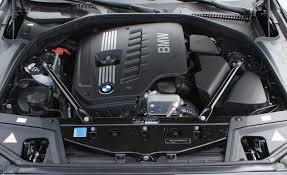 2008 BMW 535I Engine Assembly Year: 2008 Make: BMW Model: 535I ...
