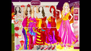 barbie dress up games play free now 2016