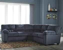 Red Sectional Sofa Ashley Furniture