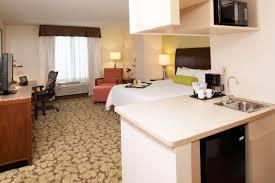 hilton garden inn plymouth 14600 n sheldon road plymouth mi hotels motels mapquest
