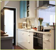 Delighful Ikea Kitchen Door Sizes Dimensions Of Cabinet Doors On Decor