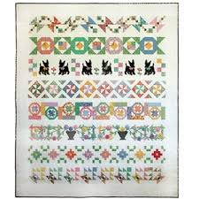 Patterns | Quilters Showcase & Any row ... Adamdwight.com