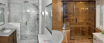 precision glass shower commercial residential glass precision glass and shower reviews
