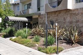 apartment landscape design. Wonderful Design Lake Merritt Apartment Landscape Oakland Inside Landscape Design N