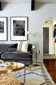 brown furniture living room ideas. Full Size Of Living Room:gray And White Room Ideas Does Chocolate Brown Go Furniture W