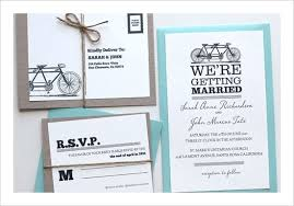 Free Invitation Design Templates Simple FREE Wedding Invitation Templates Invitations Pinterest Free