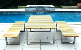 affordable modern outdoor furniture. Modern Patio Furniture Cheap Outdoor Dining Chairs Discount  Affordable . N