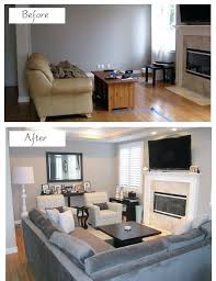 big furniture small living room. Best Furniture For Small Living Room Decorate Big . 5