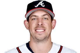 Aaron Blair   Atlanta   Major League Baseball   Yahoo! Sports