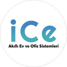 iCe Akıllı Ev - YouTube