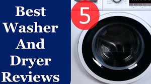 best washers 2017. Interesting Best Top Rated Washing Machines 2017 Large Size Of Washer Washers Best  And Dryer   Inside Best Washers W