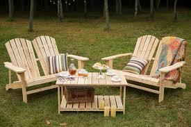 Best Chair Adirondack Exquisite Plastic Furniture Picture Of