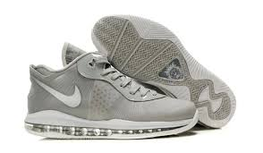 lebron 8 low. lebron 8 v2 low \u201cwolf grey\u201d \u2013 last size! lebron l