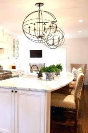 modern curved kitchen island. Plain Island Kitchen Extraordinary Pick Modern Light Fixtures Ideas Fantastic With Curved  Islands For The House Island Plans E