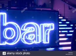 Vivid Light Bars Phone Number Neon Light Sign Sydney Opera House Bar Vivid Light Show
