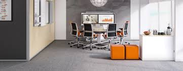 office meeting rooms. Office Meeting Rooms Workspace Gallery Image 0