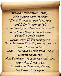Father Son Love Quotes Free Best Quotes Everydays Enchanting Father And Son Love Quotes