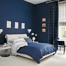Blue Paint Colors For Bedrooms Dark Bedroom Walls Inspiration Home Interior  Design Edbacdddf ...