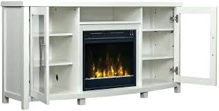 corner tv stand fireplace white stand with fireplace white corner stand fireplace