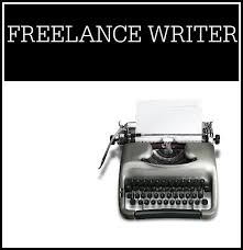 side jobs archives frugal fanatic work from home how to be a lance writer
