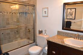 bathroom update ideas. Updated Bathroom Designs Home Decoration Ideas Designing Modern On Room Design Update U