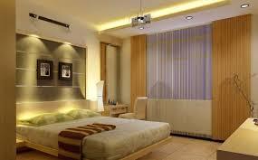 master bedroom lighting design. Modern Bedroom Lighting Design Video And Photos Madlonsbigbearcom Master
