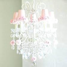 chandeliers for girls bedroom chandelier for girls room girls room chandelier room chandeliers girls pink chandeliers chandeliers for girls bedroom