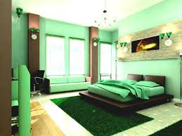 What Color To Paint Your Living Room Bedroom Extraordinary Best Color To Paint Your Bedroom At Modern
