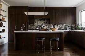 Eleven Contemporary Kitchen Kitchen Dining Hgtv Faces Of Design Hgtv