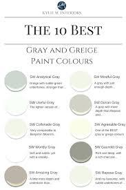 warm gray paint nine fabulous warm gray paint colors best warm gray paint colors behr